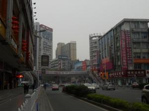 Yichang
