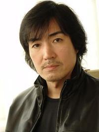 L'autore Keigo Higashino