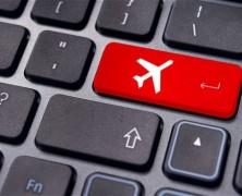 Il boom dell' e-tourism in Cina